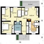 andorra-115-razpredelenie-150x150